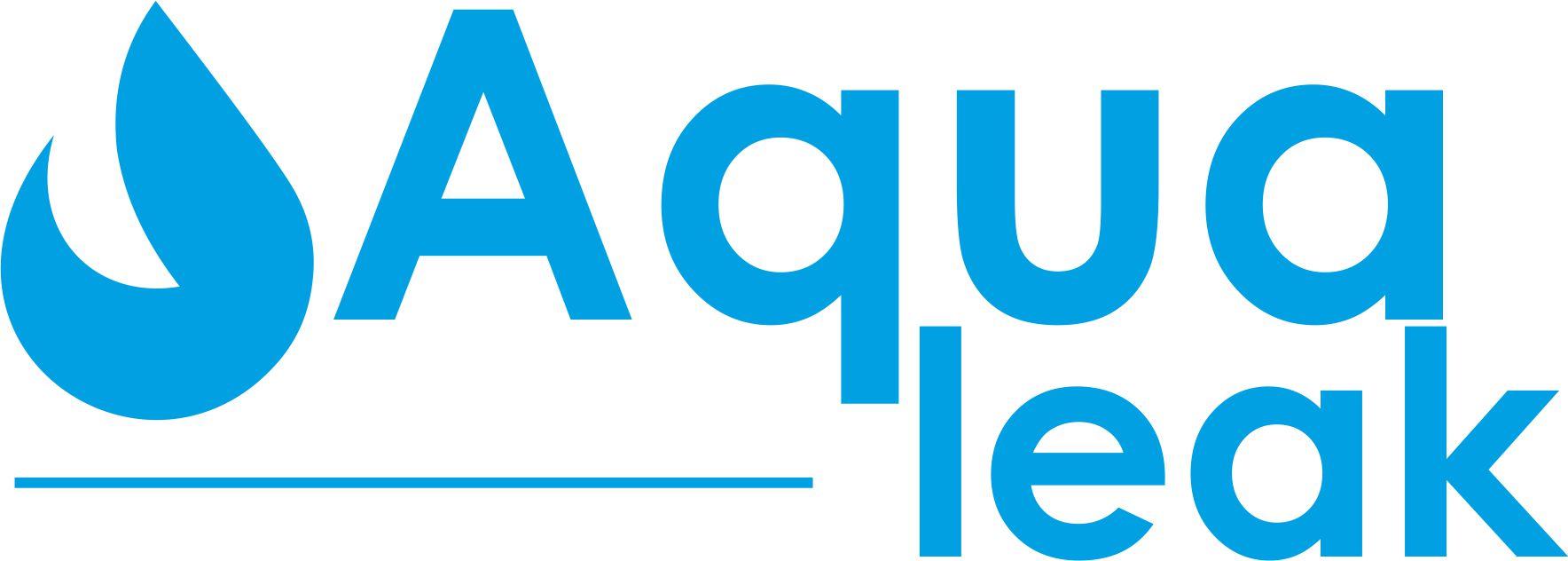 Aqua leak - Εντοπισμός αφανών διαρροών Βόλος, Λάρισα, Λαμία